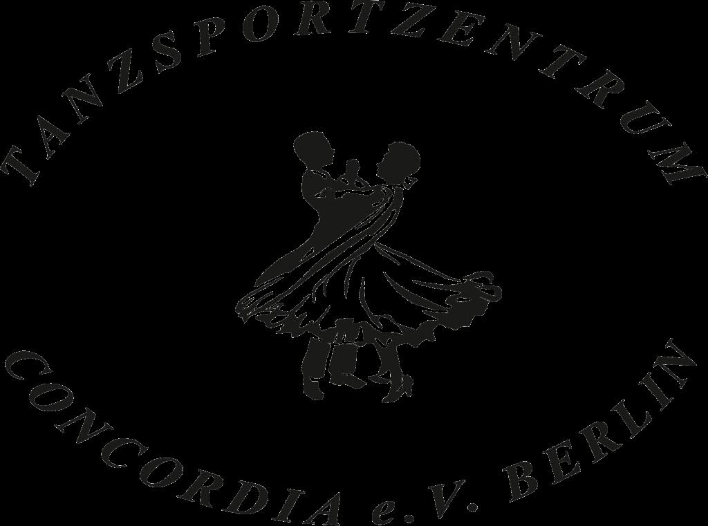 TSZ Concordia e.V. Logo
